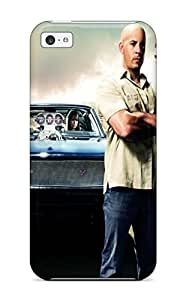2420985K415230301 fast furious 6 Movies Pop Culture various styles iPhone 5c cases