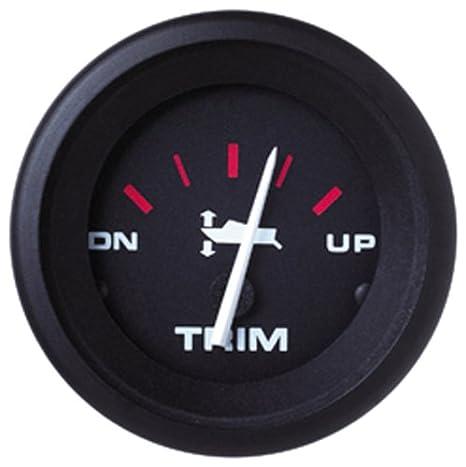 amazon com: sierra international 57905p trim gauge - amega 2