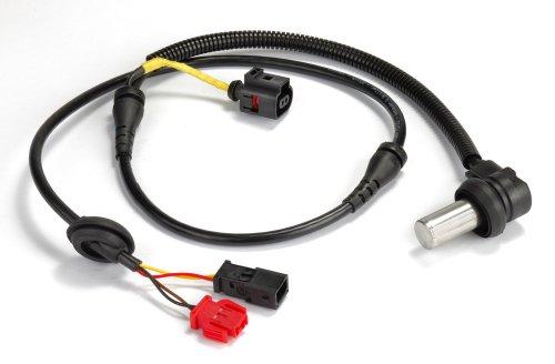 Intermotor 60236 ABS Sensor: