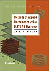 A Physics Book List: Recommendations from the Net