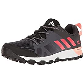 Adidas Outdoor Kanadia 8 TR