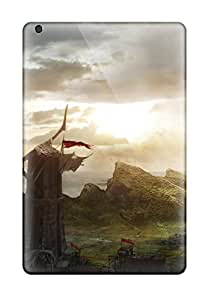 CRYSTAL TYLER Bowyer's Shop Best 7866331I48496963 New Diy Design Middle-earth: Shadow Of Mordor For Ipad Mini Cases Comfortable For Lovers And Friends For Christmas Gifts