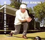I Am a Man From Lewisham by Billy Jenkins