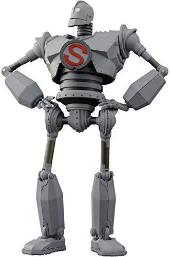 - Sentinel RIOBOT Iron Giant