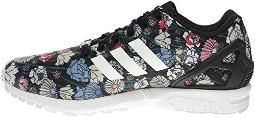 adidas ZX Flux Multicolor get authentic cheap price LrNAN7vj