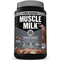 Save up to 30% on Select Sports Nutrition Protein Powders and Bars at Amazon.com