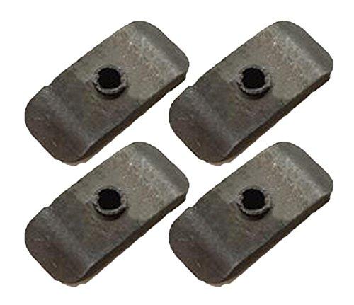 Buy dewalt miter saw stand mounting brackets