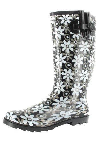 De Noir Intex Femme Sécurité Chaussures Pour pWF6BZq
