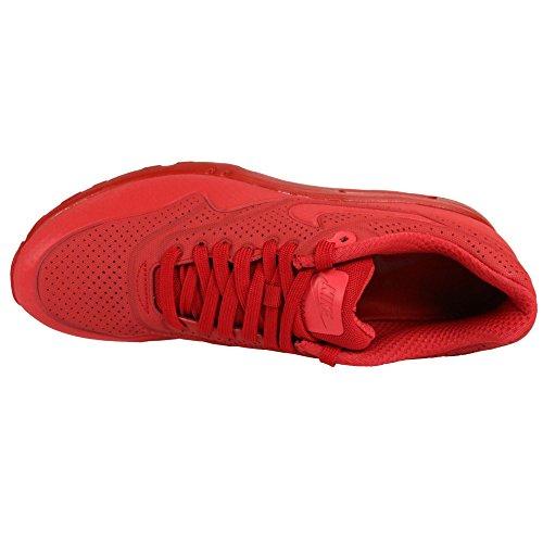 Moire Herren Max Rot Air Sneakerss Ultra Nike 1 qvg1wxx7