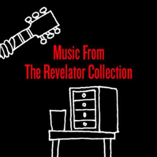 Revelator (Live)