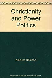 Christianity and Power Politics