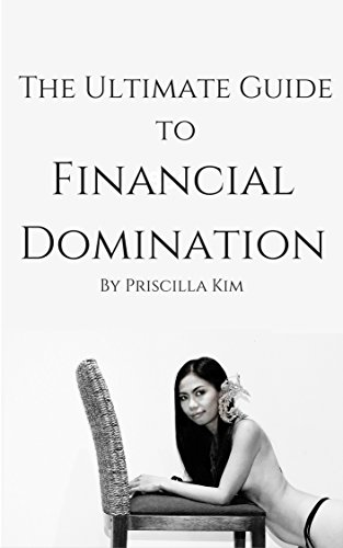 Domination financial servitude slavery