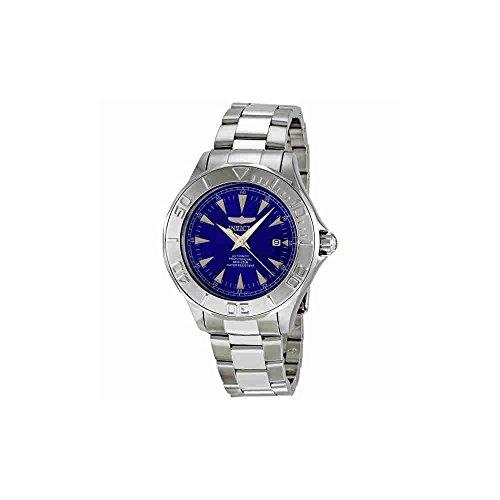 Invicta Men's 7035 Signature Collection Pro Diver Ocean Ghost Automatic Watch ()