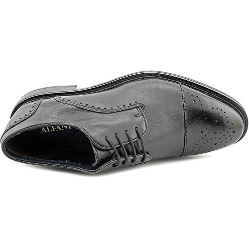 Alfani Paul Piel Zapato