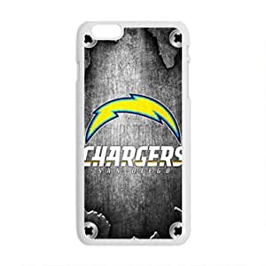 Chargers Fahionable And Popular Back Case Cover For iphone 5C