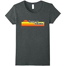Keep on Truckin T-Shirt Retro Vintage Truck Shirt