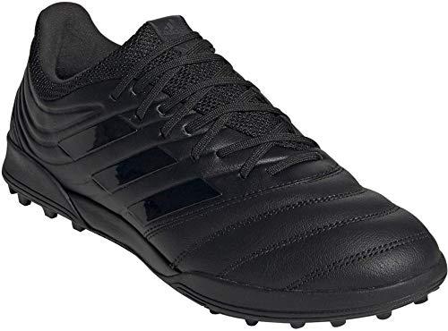 adidas Men's Copa 20.3 Turf Boots Soccer Shoe