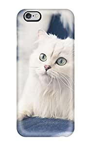 Austin B. Jacobsen's Shop 1654221K44792222 New Fashionable Cover Case Specially Made For Iphone 6 Plus(cat)