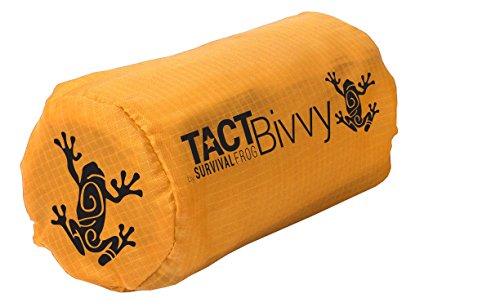 TACT-Bivvy-Emergency-Sleeping-Bag-by-Survival-Frog