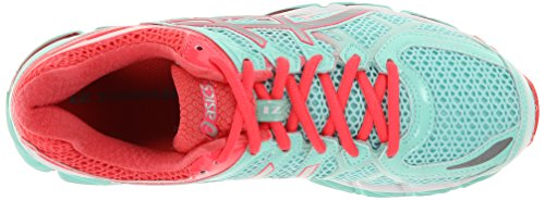Deportivas Beach Glass Grande Diva silver 21 Gel kayano Asics pink Zapatos Nuevo x8ZI7wq