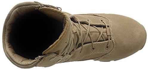 Reebok Dauntless Rb8820 8 pollici Tactical Boot