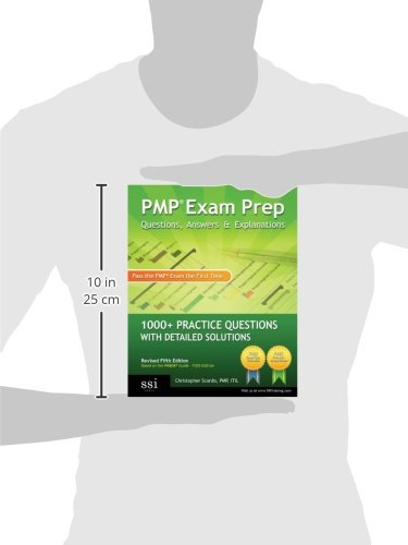 project management exam questions and answers pdf