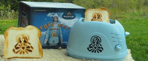virgin-mary-toaster