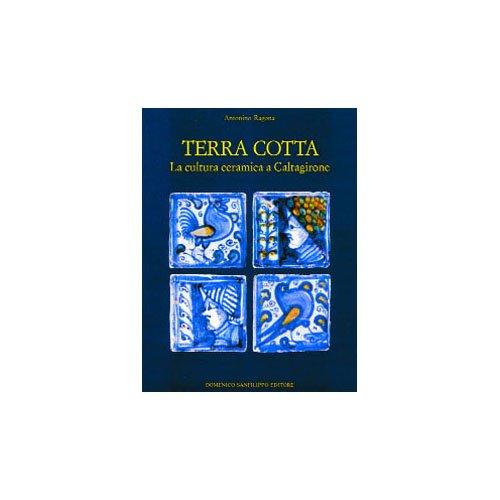 terra_cotta-la_cultura_ceramica_a_caltagirone