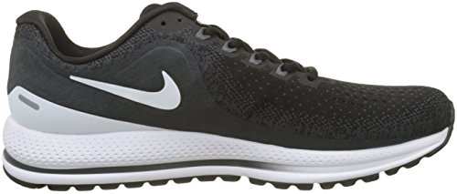 Black Scarpe 13 Uomo anthracite White Running Vomero Nero Nike 001 Zoom Air qOnw8O4I