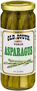 product image for Old South Pickled Asparagus