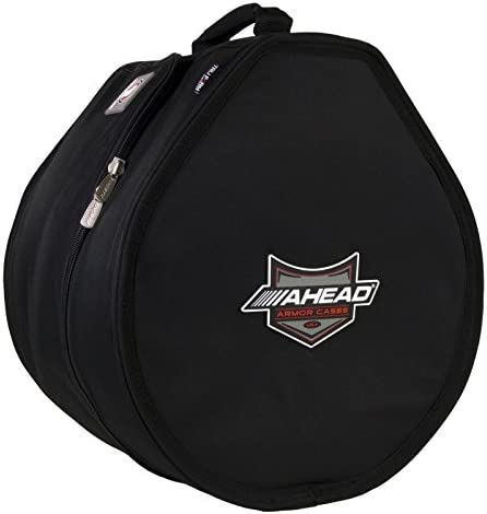 Ahead Armor Drum Set Case (AR4012) / Ahead Armor Drum Set Case (AR4012)