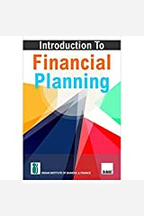 Introduction to Financial Planning (4th Edition 2017) Paperback