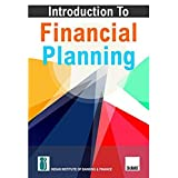 Introduction to Financial Planning (4th Edition 2017)