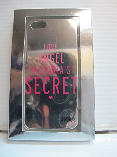 cover iphone 5 victoria secret