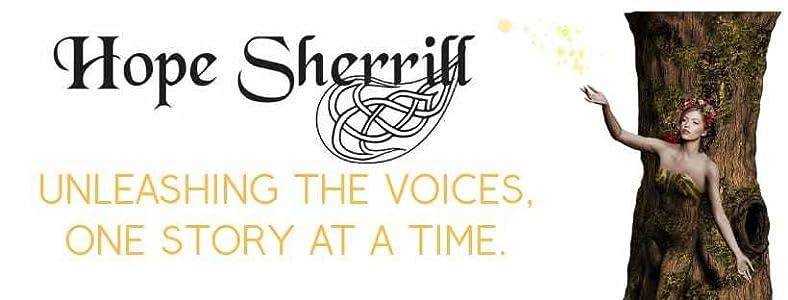 Hope Sherrill