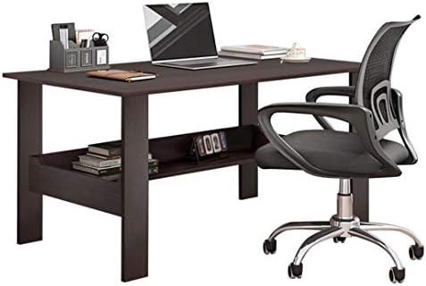2021 Upgraded Computer Desk
