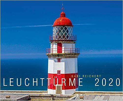 Leuchttürme 2020