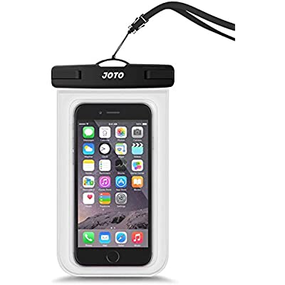 joto-universal-waterproof-pouch-cellphone-1