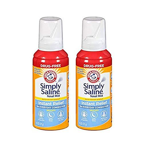 Best Sinus Medicine