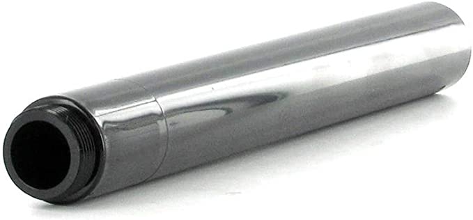 Pack of 5 Orbit 69760 6 Extension Riser