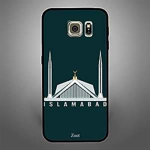 Samsung Galaxy S6 Islamabad