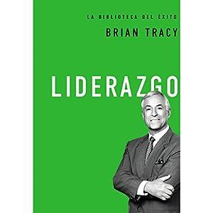 Liderazgo [Leadership] Audiobook