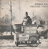 Pretzel Logic [Vinyl LP]
