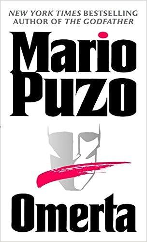 mario puzo the family epub free download