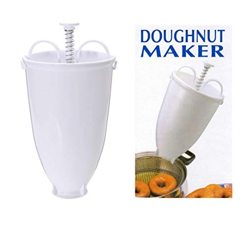 Bestselling Mini Donut Makers