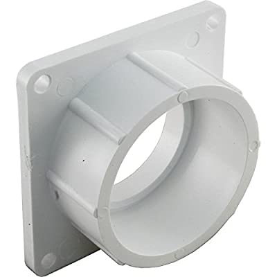 """Valterra 1005-2W 2"""" Slip Flange Gate Valve from Valterra Products"""