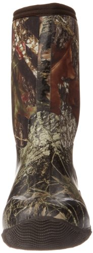 Rubber Rover Kids' Muck Boots Camo Boot Ll w6UHfq