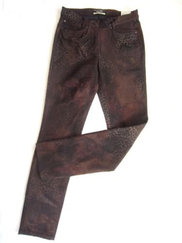 Gerke My Pants -  Jeans  - Donna