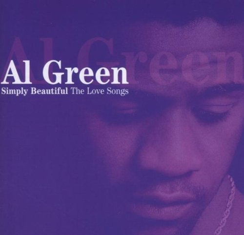 Al green simply beautiful (2010) sander markey edit -(free.