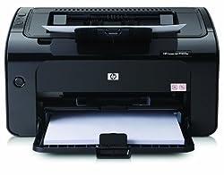 Inkjet and Laser Printer Buying Guide